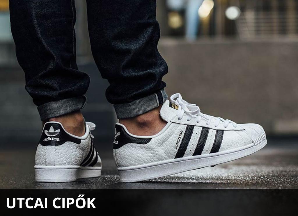 Utcai_sportcipő_webáruház